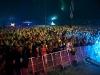 crowd-5-klein