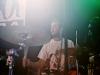 manu-drums-1-klein