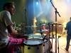 manu-drums-2-klein
