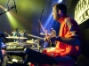 manu-drums-3-klein
