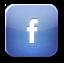 Lingua Loca auf Facebook