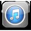 Lingua Loca bei iTunes