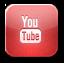 Lingua Loca bei Youtube
